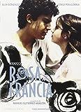 Virgin Rose ( Rosa de Francia ) [DVD]