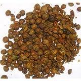 A+ 1oz Organic Intellect tree (Celastrus paniculatus) [seeds] cogntive enhancer & nootropic