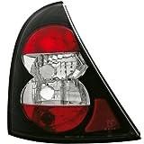 Dectane RR01B R�ckleuchten Renault Clio II 98-01_ black