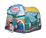Playhut Thomas the Tank Mega House