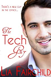 The Tech Guy
