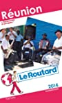Le Routard R�union 2014