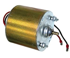 Wildgame Innovations 12 Volt Feeder Replacement Motor by Wildgame Innovations