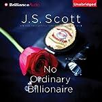 No Ordinary Billionaire: The Sinclair...