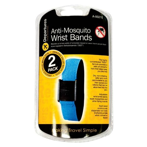 2-pack-anti-mosquito-deet-wristbands-2-weeks-insect-repellent