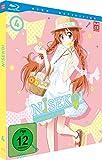 Image de Nisekoi - Blu-ray 4