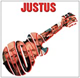 Justus: The Deluxe Edition The Monkees
