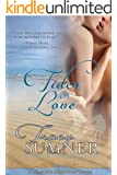 Tides of Love (Seaswept Seduction/Book One: NOAH 1)