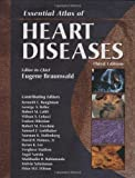 img - for Essential Atlas of Heart Diseases book / textbook / text book