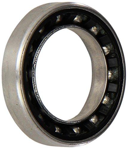 Genuine gm 26001827 steering column bearing kit vehicles for Genuine general motors parts