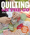 Quilting on the Go: English Paper Pie...