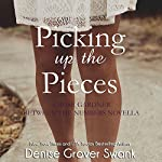 Picking up the Pieces: Rose Gardner, Book 5.5 | Denise Grover Swank