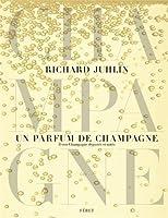 8000 Champagne dégustés et notés