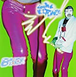 Midnite Vultures (Ltd.Ed)