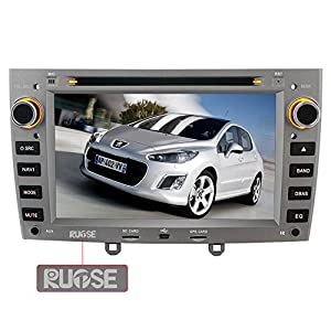 Mio 526217620003 Review Excellent Device likewise The Best Rupse 7 Inch For Bmw 5 E39 besides Cheap Koolertron For 2007 2011 besides Eroda Lh900n 3d Gps 562588 further Acer Aspire E1 571   Ci5. on best gps system navigation reviews html