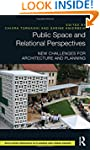 Public Space and Relational Perspecti...
