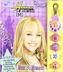 Hannah montana essay gewinner update. Download Hannah Montana Linux