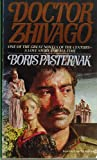 DR. ZHIVAGO (034529310X) by Pasternak, Boris