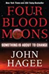 Four Blood Moons: Something is About...