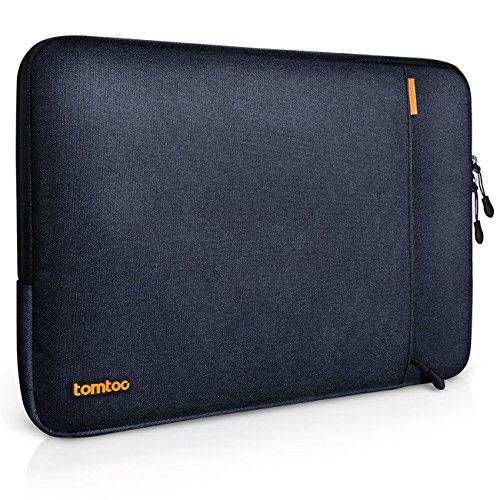Macbook Pro  Retina Travel Case