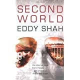 Second Worldby Eddie Shah