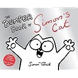 The Bumper Book of Simon's Cat (Simons Cat)
