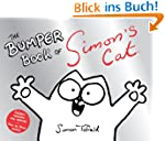 The Bumper Book of Simon's Cat (Simon...