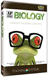 Teaching Systems Advanced Placement Biology