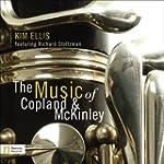 Music of Copland & Mckinley