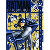 Batman: The Animated Series, Volume Two (DC Comics Classic Collection) ~ Kevin Conroy