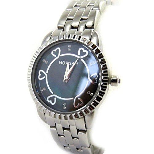 designer-watch-morgan-silver-black-love