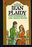Goddess Of The Green Room Jean Plaidy