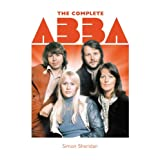 The Complete ABBAby Simon Sheridan