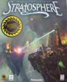 Stratosphere: Conquest of the Skies (CD-ROM)