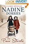 The Four Streets (The Four Streets Tr...