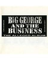 Alleged Album