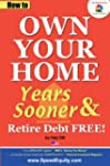 USA ed. How to Own Your Home Years So...