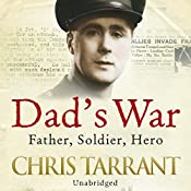 Dad's War | [Chris Tarrant]