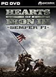 Hearts of Iron III: Semper Fi [Download]