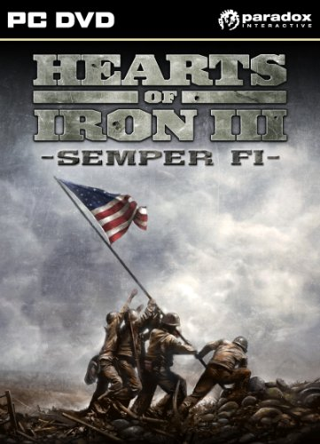 hearts-of-iron-iii-semper-fi