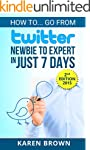 How to... go from Twitter newbie to e...