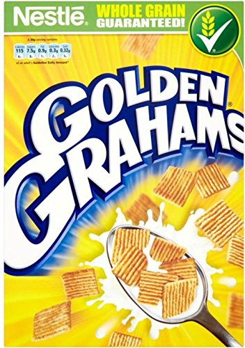 nestle-golden-grahams-375g-packung-mit-6