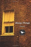 img - for Heavy Things book / textbook / text book