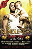 img - for Shifters in the Snow: Bundle of Joy: Seventeen Paranormal Romances of Winter Wol book / textbook / text book