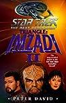 Star Trek: The Next Generation: Trian...