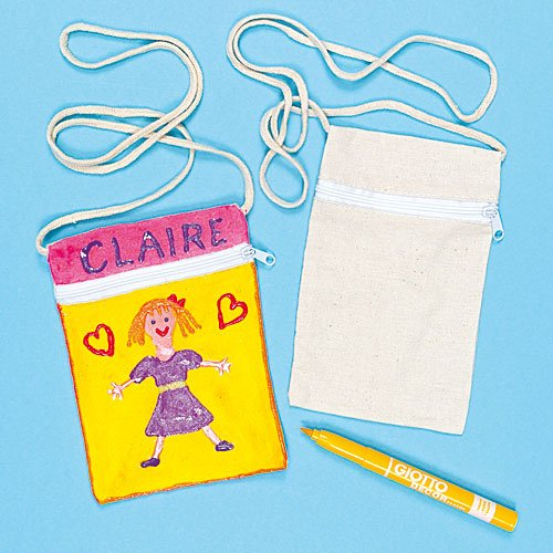 plain-fabric-shoulder-purses-for-children-to-paint-decorate-personalise-pack-of-5