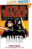 Allies (Star Wars: Fate of the Jedi)