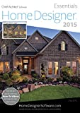 Home Designer Essentials 2015 [Download]