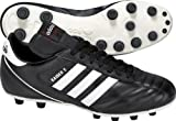 ADIDAS FootballShoe Kaiser # 5 Liga, Size Adidas