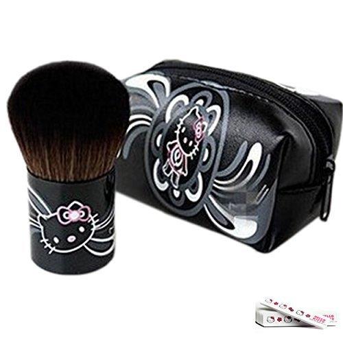 Iebeauty?Super Cute Hello Kitty-Leather-Case-Bag-Fashion-Beauty by Iebeauty